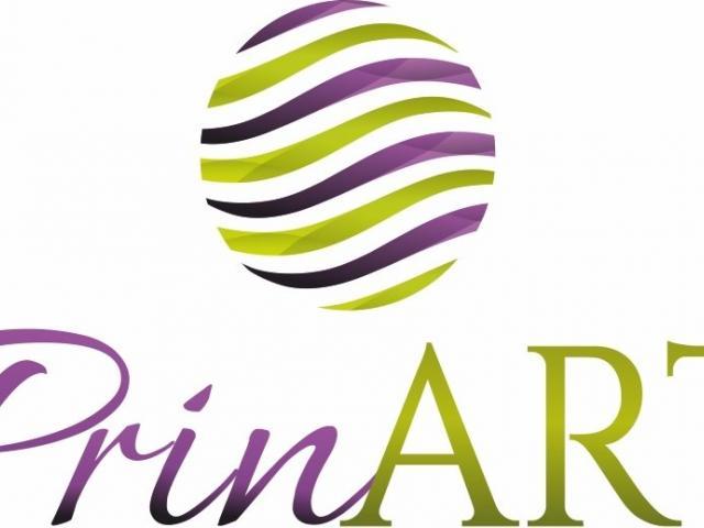 Drukarnia PrinART - 2/2
